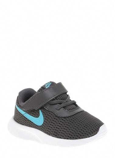 Nike 818383-023 Nıke Tanjun (Tdv) Siyah